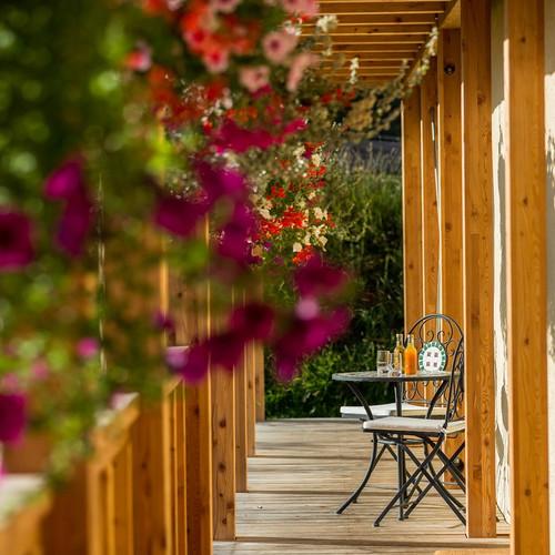 maya boutique hotel switzerland valais (