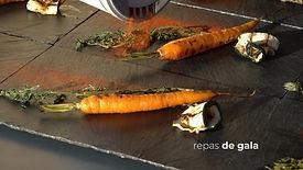Soirée_repas.jpg