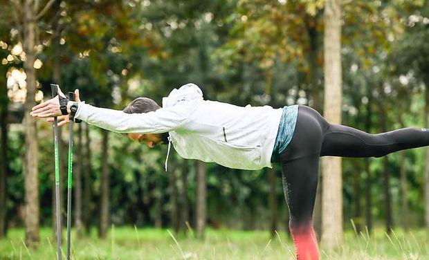 Nordic Yoga.jpg