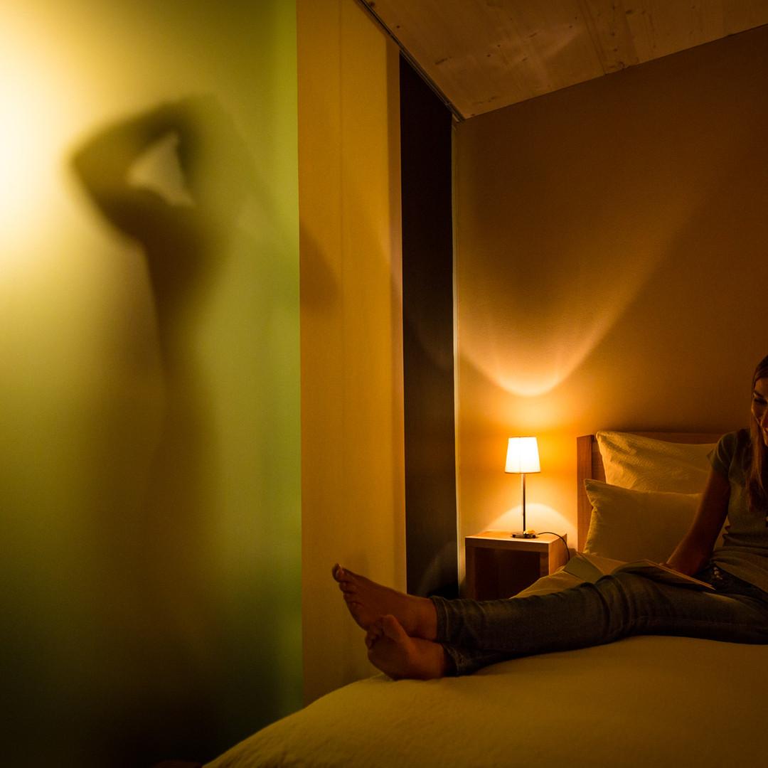 Maya Boutique Hotel - Pascal Gertschen (
