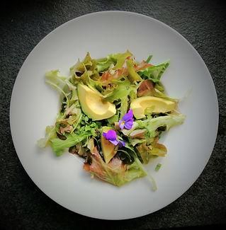wild herbs salad.jpg