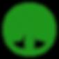 logo-transparent vert.png