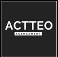 actteo.png