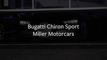 Bugatti.mp4