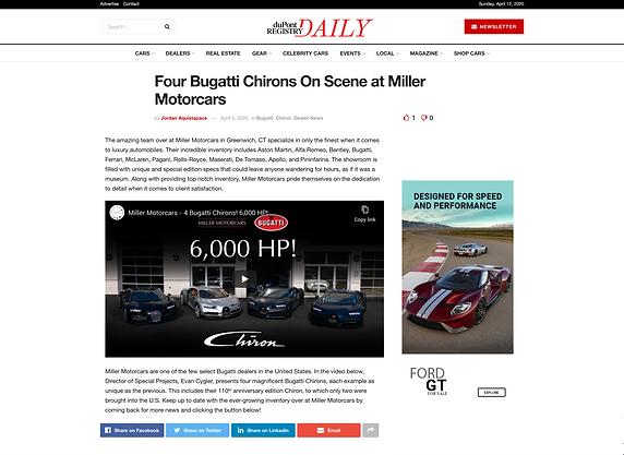 Dupont Reg 4 Bugatti Chirons.png