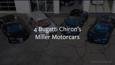 Bugatti Chirons.mp4
