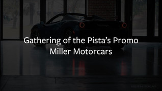 Gathering of the Pistas.mp4