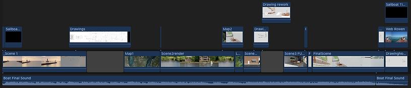Screen Shot 2021-04-25 at 12.32.32 PM.pn