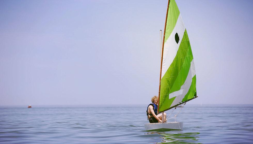 WEB BoatWater.jpg