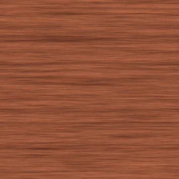 Mahogany_Color.png