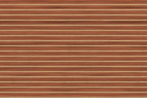 _Deck_ColorSeamless.jpg