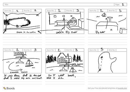 WEB StoryBoard Page 2.jpg