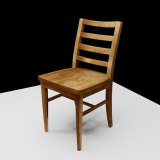 Nanna's Chair.png