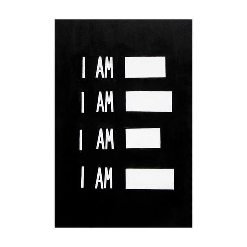 I am Order