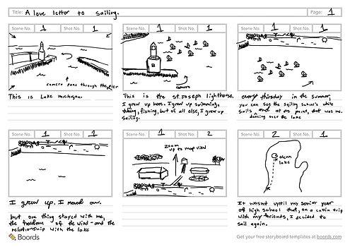 WEB StoryBoard Page 1.jpg