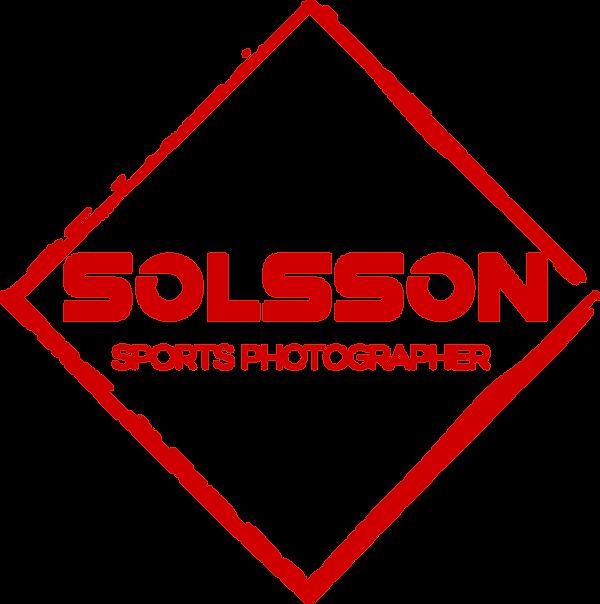 SOLSSON.png