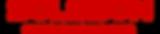 SOLSSON-utan-kanter-smal.png