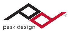 peakdesign_logo_midnarrow.jpg