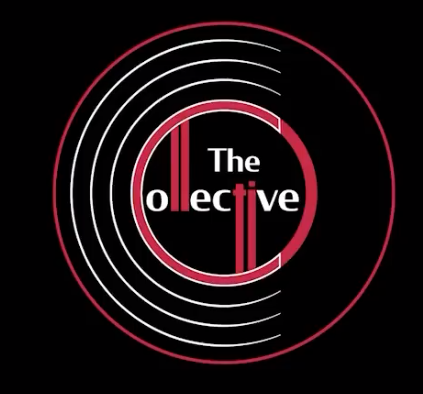 The Chapman Collectives