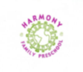 Harmony Logo for papers cleaned up.JPG