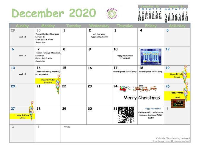 Dec2020Calendar 1.jpg