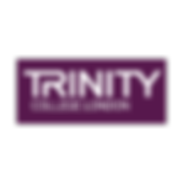 Trinity_College_London_-_Logo-2.png