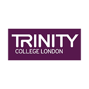 Trinity_College_London_-_Logo-2.png