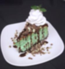 mint-choc-cheesecake.png