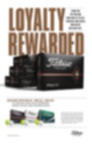 2019_Loyalty_Rewarded_15x24_Graphic00001