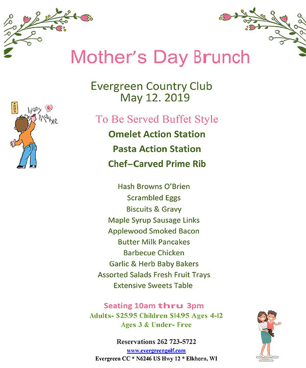 Mother's-Day-Event-Menu-2019.jpg