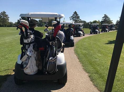 golf-outing-carts.jpg