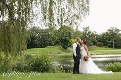 wedding-outside.jpg