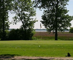 golf-lake.jpg