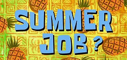 Summerjobs.jpg