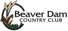 Beaver-Dam-Country-Club-logo2.png