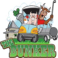 The Bunker Grill, Bar & Que