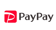 paypayバナー.png