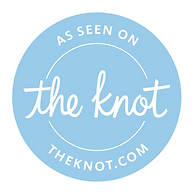 TheKnot-VendorBadge.png