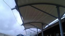 SCC Suva Market Carpark 3