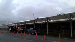 SCC Suva Market Carpark 4