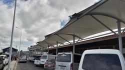 SCC Suva Market Carpark 5