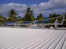 Pearl Resort 7