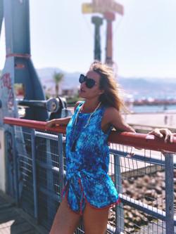 Eilat blue.JPG