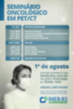 IMEB - Seminario PETCT.png