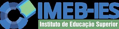logo_IMEB-IES_aprovado.png