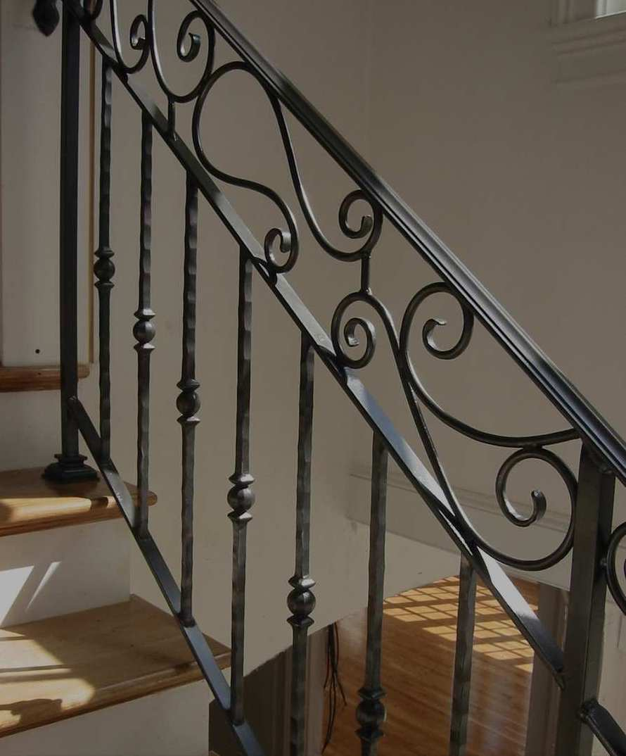wrought-iron-stair-railing7