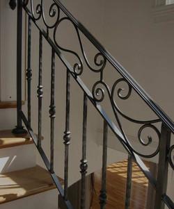 wrought-iron-stair-railing7