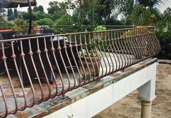 Lees-Iron-Works-Decorative-Iron-Patio-Railing-Installed1
