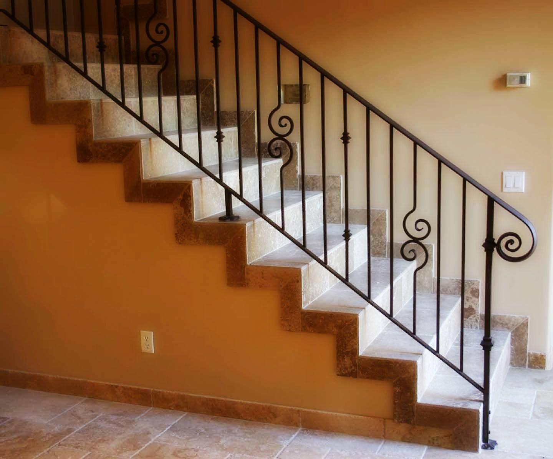 railings-15