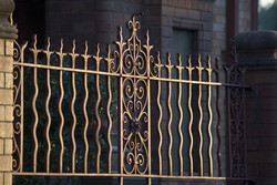 decorative_iron_railing